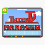 Twiek TV Manager 3.52 APK