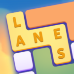 Word Lanes: Relaxing Puzzles 1.10.0 APK