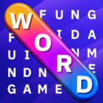 Word Search 🎯🔥🕹️ 1.4.3 APK