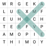 Word Search 2 WS1-2.2.7 APK