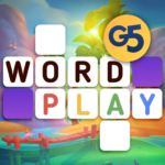 Wordplay: Exercise your brain 1.9.1100 APK