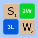 Wordster – Offline Scramble Words Friends Game 3.3.78 APK