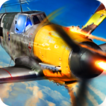 Ace Squadron: WW II Air Conflicts 1.0 APK