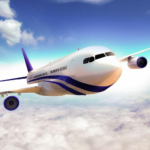 Airplane Games 2021: Aircraft Flying 3d Simulator 2.1.1 APK