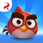 Angry Birds Journey 1.3.0 APK