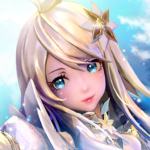 Aura Kingdom 2 11.7.1 APK