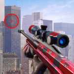 Best Sniper Legacy: Dino Hunt & Shooter 3D 1.07.5 APK