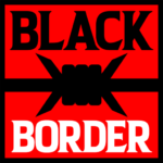 Black Border Game: Border Cross Simulation  APK 1.0.12