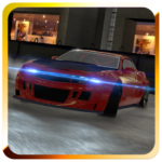 Burnout Drift 2 1.25 APK