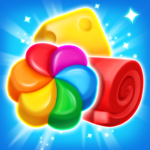 Candy Clues – Matching, Blast Puzzle Game 1.2.2 APK