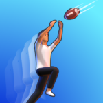 Catch And Shoot 1.6 APK