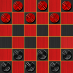 Checkers 1.82.0 APK