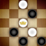 Checkers – Free Online Boardgame 1.111 APK