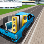 City Computer & LCD Cargo Transport 2019 1.2 APK