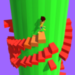 Climb The Tower 1.08 APK