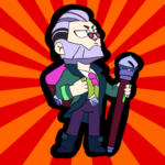 Coloring for Brawl Stars 0.32 APK
