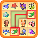 Connect Animals Puzzle 2020 3.8.2 APK