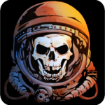 Constellation Eleven – space RPG shooter 1.37APK