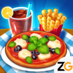 Cooking Master Life :Fever Chef Restaurant Cooking 1.69 APK
