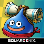 DRAGON QUEST TACT 1.0.0 APK
