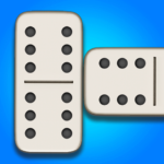 Dominoes Party – Classic Domino Board Game 4.6.2 APK