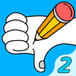 Draw Now – AI Guess Drawing Game 2.2.2 APK