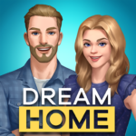 Dream Home: Design & Makeover 1.1.36 APK