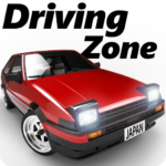 Driving Zone: Japan  APK 3.2
