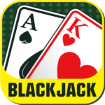 Free blackjack game 1.633 APK