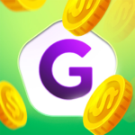 GAMEE Prizes – Play Free Games, WIN REAL CASH! 4.10.14 APK