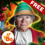 Hidden Objects – Christmas Spirit 2 (Free To Play) 1.0.5 APK