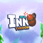 Idle Inn Empire Tycoon – Game Manager Simulator 0.67 APK