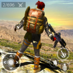 Impossible Counter Terrorist Missions 2021 1.05 APK