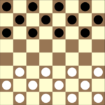 Italian Checkers – Dama 1.49 APK