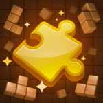 Jigsaw Puzzles – Block Puzzle (Tow in one) 13.0 APK