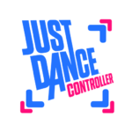 Just Dance Controller 7.1.0 APK