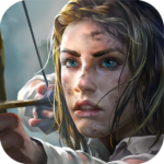LOST in Blue: Survive the Zombie Islands  APK 1.44.7