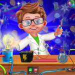 Learning Science Tricks And Experiments 1.0.11 APK