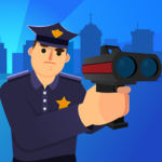 Let's Be Cops 3D 1.4.0 APK