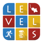 Levels – Addictive Puzzle Game 2.5.0 APK