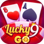 Lucky 9 Go – Free Exciting Card Game! 1.0.20 APK
