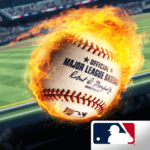 MLB Home Run Derby  APK 9.0.2