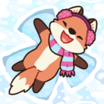 Merge Meadow – Cute Animal Collector! 6.10.0 APK