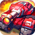 Metal Soldier 1.4.3 APK