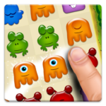 Monster Match 2.01 APK
