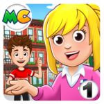 My City : Home 2.5.3 APK