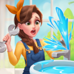 My Story – Mansion Makeover 1.69.101 APK