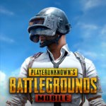 PUBG MOBILE – RUNIC POWER 1.2.0 APK
