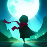 Path Through the Forest 30 APK