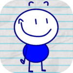 Pencilmation 11.5.3 APK
